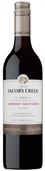 Jacob's Creek Cabernet Sauvignon...